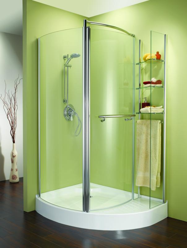 http://couo.ru/wp-content/uploads/2015/12/Shower-Stalls-For-Small-Bathrooms-1.jpg