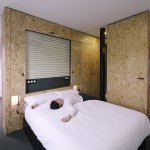 Small-Apartment-The-POP-UP-House-TallerDE2-Arquitectos-Madrid-Bedroom-Bathroom-Humble-Homes
