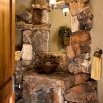 Stone-Wall-Bathroom-53-1-Kindesign
