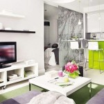 Thoughtful-Interior-Design-of-a-Small-40-Square-Meter-Apartment1