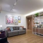 Trama-Apartment-Small-Apartment-Semerene-Arquitetura-Interior-Brazil-Living-Area-Humble-Homes