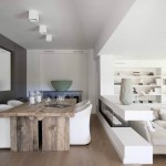Transparant-Living-Room-with-Dining-Room