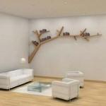 Unusual-Branch-Wall-Shelf-Design2