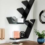 Unusual-Branch-Wall-Shelf-Design3