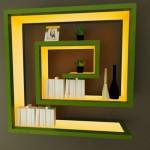 Wall-Shelf-Illumination3