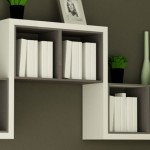 Wall-Shelf-in-Simple-and-Minimalist3