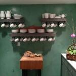 White-Wall-Shelves-Design-21
