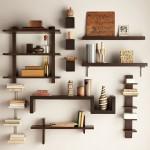 White-Wall-Shelves-Design-6