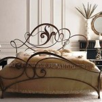 Wrought-Iron-Beds_00002
