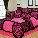 Zig-Zag-Black-and-Gray-Bedding-Set-330x330