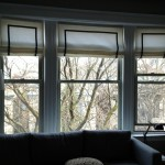 after-photo-of-living-room-bay-window