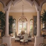 architectural-foam-arches-interior-trim