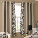 awesome-bedroom-curtain-ideas