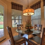 b851e7d40f200af3_5072-w618-h411-b0-p0--traditional-dining-room