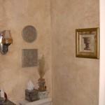bathroom_plaster