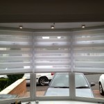 bay-window-vision-window-blinds