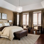 bedroom-curtains-13