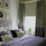 bedroom-curtains-641
