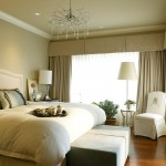 bedroom-curtains-modern-bedroom-custom-curtains-picture