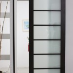 best-glass-sliding-doors-interior-in-wall-ideas-picture