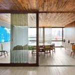 big-reveal-living-room-2