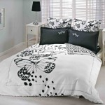 black-n-white-bedroom-decor-bedding-sets-2
