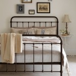 black-wrought-iron-bed-king1