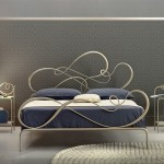 blues-double-bed-classic-style-wrought-iron-bed (1)
