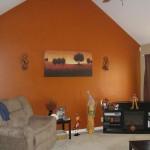 burnt-orange-painted-furniture