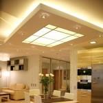 ceiling-designs-hidden-lighting-modern-interiors-12