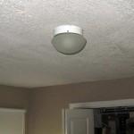 ceiling-fan-install-12