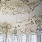 ceiling-molding-ideas-8