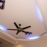 ceiling-plaster-ceiling-design-plaster-ceiling-plaster-ceiling-design