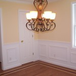 chair-rail-designs-new-home-builder-home-builder-oxford-central-massachusetts-homes-34643-1024x767