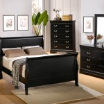 charming-excellent-black-paint-wood-bedroom-furniture-for-minimalist-apartment-bedrooms-interior-ideas-the-displays-modern-high-gloss-six-drawers-dresser-set-with-mirror-and-nice-si