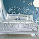 classic-wrought-iron-beds-by-ciacci-13