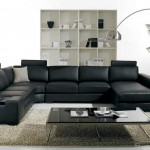 comfortable-black-modular-sofa-made-of-leather-which-one-sofa-complemented-with-footrest-and-arm-rest-three-sofa-with-head-rest