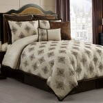 comforters_and_bedding_3