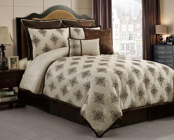 Одеяло официальный подушка
