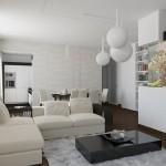 contemporary-interior-design-apartment-ideas-ithaka-1