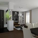 contemporary-interior-design-apartment-ideas-ithaka-2