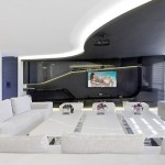 contemporary-living-room-luxury-design-and-modern-duplex-apartment-white-color-style-spain