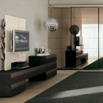 contemporary-tv-wall-units-italian-furniture-design-trends