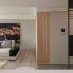 contemporry-cool-room-partition-design-unique-room-partition-920x528