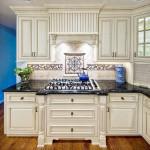 contrast-kitchen-tile-designs