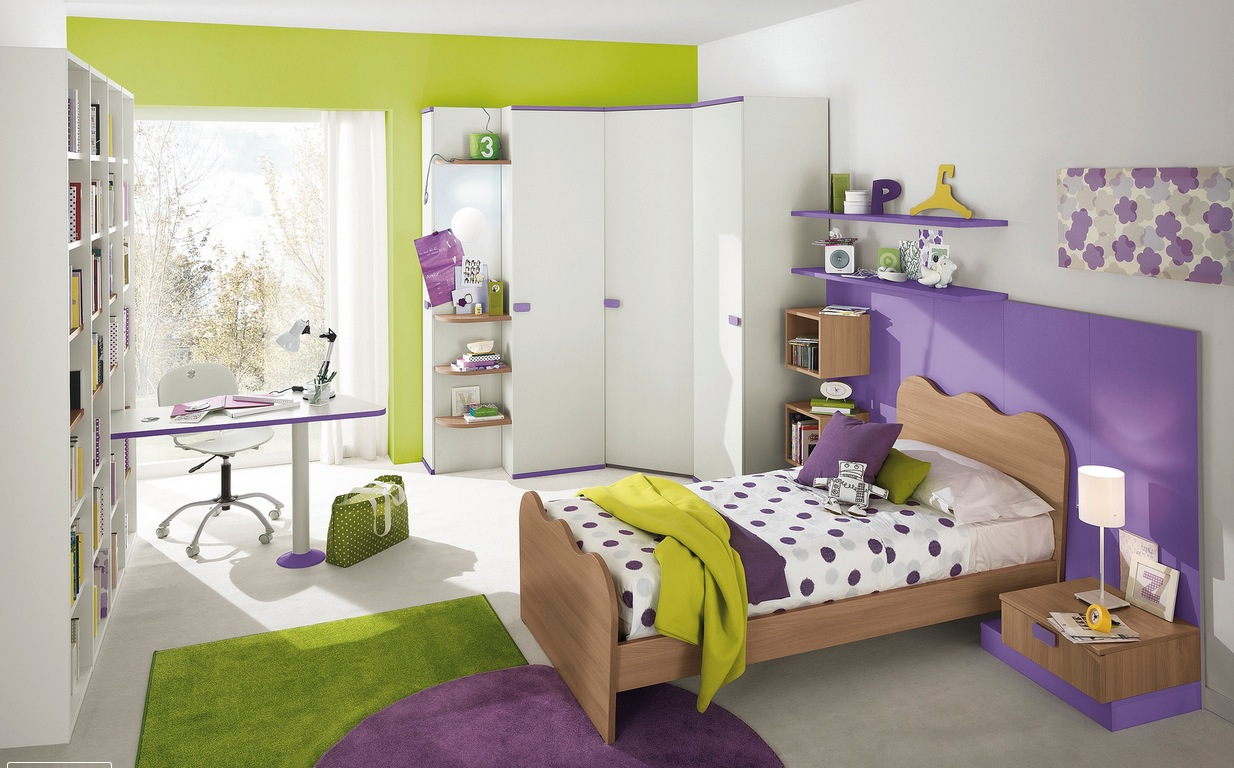 Purple And Green Living Room Lime Green And Purple Bedroom Ideas Best Bedroom Ideas 2017