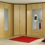 corner-bedroom-wardrobe