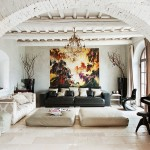 country-house-with-modern-interiors-Tuscany-modern-twist-6