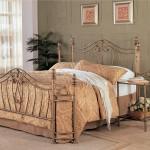 cozy-photos-ashley-furniture-wrought-iron-beds