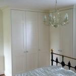 cream-corner-wardrobe